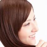 髪の毛を早く伸ばす具体的な方法とは?