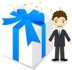 父の日のプレゼントに健康グッズや熱中症対策や健康診断を贈ろう