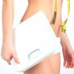 美容体重になるにはどんなダイエットの方法があるの?