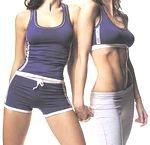 美容体重をキープする為の摂取カロリーと食生活