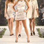 ファッション 流行