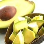 栄養価の高い食材は美容にも効果的なアボカドがおすすめ!