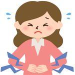夏風邪で下痢をする原因って?適切な対処方法を教えて!