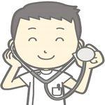 夏型過敏性肺炎 治療
