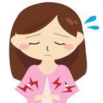 夏風邪で下痢の時はどんな食事をすればいい?おすすめの食べ物は?