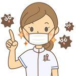 夏型過敏性肺炎 診断基準