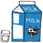 夏休み 工作 牛乳パック