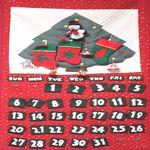 クリスマス アドベントカレンダー おすすめ