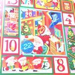クリスマスアドベントカレンダーのチョコで一番人気のおすすめは?