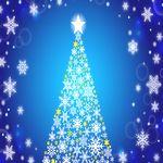 クリスマス 壁飾り 手作り