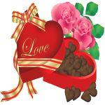 バレンタイン 高級チョコ ランキング