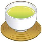 花粉症対策!べにふうき(紅富貴)の効果的な飲み方とは?