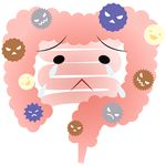花粉症を腸内環境で改善!下痢や便秘の原因にもなってるって本当?