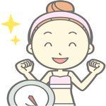 痩せるホルモン(GLP-1)って何?効率よく摂取できる食べ物とは?