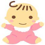 赤ちゃんの防災対策!役立つグッズのリスト&手作りおむつの作り方