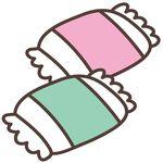 枕を洗濯する方法!洗えない枕は諦めるしかない?!