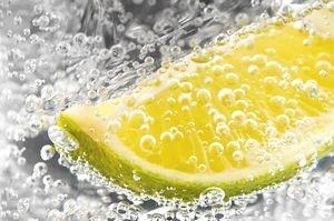 炭酸水 料理 効果