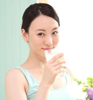 熱中症 予防 水分補給