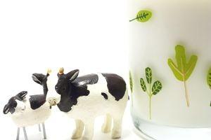 熱中症 予防 運動 牛乳