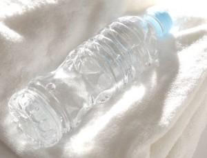 熱中症 水分補給 タイミング