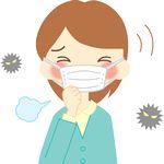 夏型過敏性肺炎 夏風邪 違い