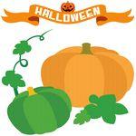 ハロウィン かぼちゃ 丸ごと レシピ