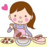 バレンタイン チョコ レシピ 簡単 大量