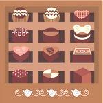 バレンタイン チョコ ブランド 人気